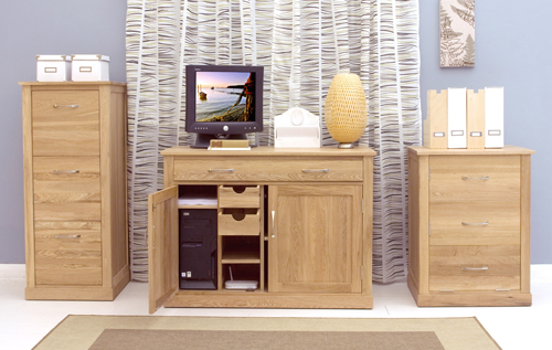 mobel oak hidden home office baumhaus hidden home office 2